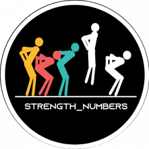 Strength Numbers